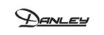 danlei-logo