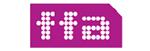 fullfataudio-logo