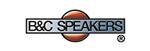 logo-bc_speakers