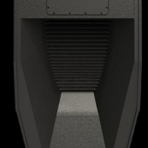The GH60
